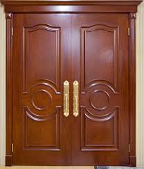 main doors alibaba china home front main safety wooden door design in doors