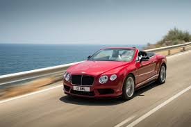 bentley gtc custom bentley continental reviews specs u0026 prices top speed