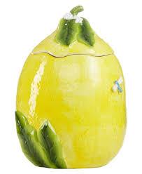 Martha Stewart Kitchen Rugs Kitchen Glamorous Lemon Kitchen Rug Breathtaking Lemon Kitchen