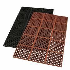 rubber bar mats the rubber flooring experts
