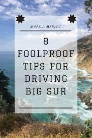 best 25 california trip ideas on trip to california