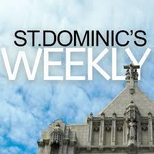 st dominic u0027s catholic church home