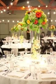 show me your diy cylinder vase centerpiece weddingbee magnificent