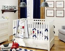 Firefighter Crib Bedding Truck Crib Bedding Foter