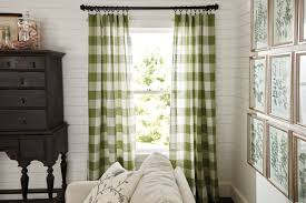 Cape Cod Windows Inspiration Home Décor Inspiration Casual Comfort With Sarah Of The Yellow