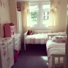 decorating a bedroom bedroom small bedroom decorating ideas marvelous twin bedroom