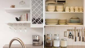 order up kitchen storage u0026 organization 101