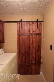 Bathroom Doors Ideas 43 Best Doors Images On Pinterest Doors Sliding Doors And Diy