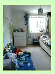 childrens bedroom decor dinosaur bedroom ideas saur bedroom boys bedroom decor design