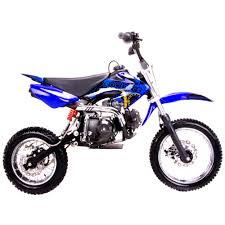 kids 50cc motocross bikes coolster qg 214s 125cc youth motocross dirt bike