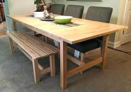 Ikea Furniture Dining Room Norden Ikea Table Simple Table Design For Dining Room Best Simple
