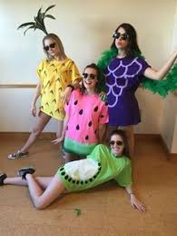 Ideas For Halloween Party Costumes Best 25 Twin Costumes Ideas On Pinterest Friend Costumes Best