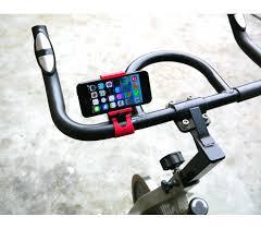 supporto volante supporto da volante fissaggio elastico per smartphone e