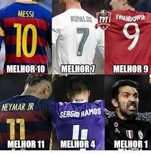 Neymar Memes - messi ronaldid melhor 10 melhor melhor9 neymar jr serosd ahos sergio