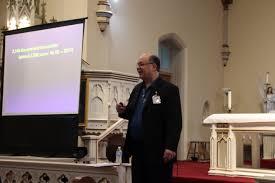 blog archive the catholic defender conference at glasgow missouri