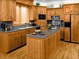 kitchen kitchen design remarkable butcher block countertop lowes