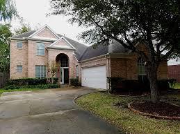 3 Bedroom House For Rent Houston Tx 77082 3331 Shadowfern Dr Houston Tx 77082 Har Com