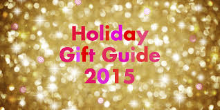 Holiday Gifts Holiday Gift Guide 2015 Pitchfork