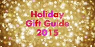 gift guide 2015 pitchfork