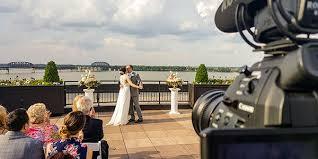 photographer and videographer dubuque wedding videographer photographer uv