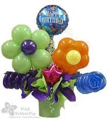 balloon arrangements balloon arrangements balloon decorations balloon