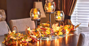 fall centerpieces ask forget beautify your with these easy