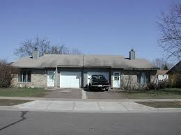 One Bedroom Apartments Eau Claire Wi Houses For Rent In Eau Claire Wi 12 Homes Zillow