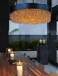 maxim led under cabinet lighting mystic 16 light led pendant single pendant maxim lighting