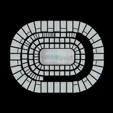nassau coliseum monster truck show nassau coliseum 2017 concerts lionel richie mariah carey