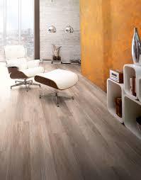 vintage olympus hickory laminate flooring