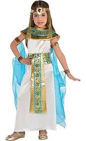 Girls Halloween Costumes Girls U0027 Halloween Costumes Cleopatra Halloween