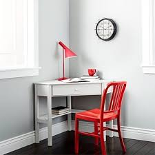 Office Desks For Small Spaces 5 Best Pieces Of Office Furniture For Small Spaces Overstock Com