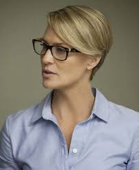 short hairstyles with glasses and bangs short hairstyles for older women with swept side bangs and glasses