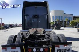 kenworth tractor for sale kenworth t660 sleepers for sale