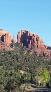 388 best cathedral rock sedona az images on pinterest