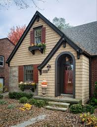 28 best home exteriors images on pinterest exterior makeover