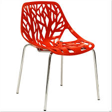 Small Armchairs Design Ideas Fancy Plastic Chairs Design Ideas 98 In Johns Room For Your