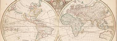 bc map maps royal bc museum