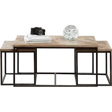 coffee tables beautiful furniture nesting coffee tables and