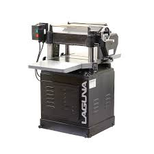 laguna router table extension laguna mplan1510 16 planer with sheartec ll