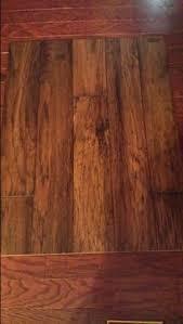 birch peanut brittle 3 8 x 5 scraped engineered hardwood