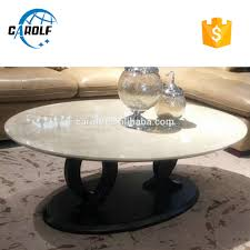 Glass Center Table by Oval Center Table Oval Center Table Suppliers And Manufacturers