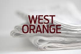 residential development proposed near lake roberts west orange