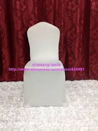 White Chair Covers For Sale Wholesale Lycra Chair Covers For Sale From Chair Cover Trader Uk