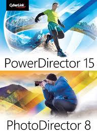 Ashampoo Home Designer Pro Opinie Powerdirector 15 Ultra U0026 Photodirector 8 Ultra Sklep Vebo Pl