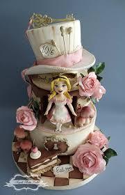 Cake Decorators Amazing Cakes From The World U0027s Highly Creative Cake Decorators