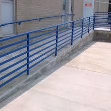 Handrail Systems Suppliers Handrails Railings And Ada Compliant Handrail Systems Handiramp