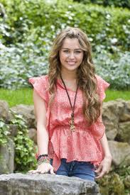 756 best miley cyrus images on pinterest miley cyrus beautiful