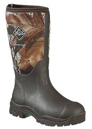 s muck boots australia the original muck boot company woody max fleece lined