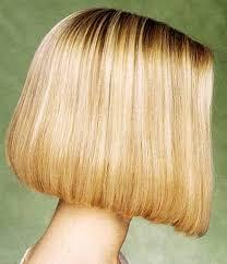 bob haircuts same length at back hairxstatic classic bobs gallery 3 of 4